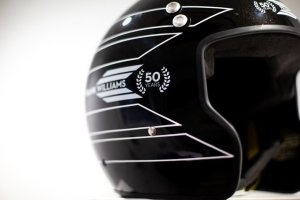 casco williams