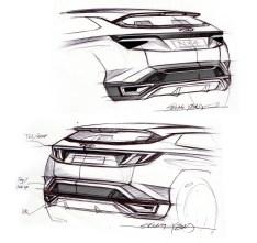 hyundai-tucson-design-story-sketch-02