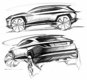 hyundai-tucson-design-story-sketch-03