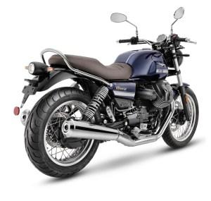moto-guzzi-v7-special-2