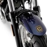 moto-guzzi-v7-special-5