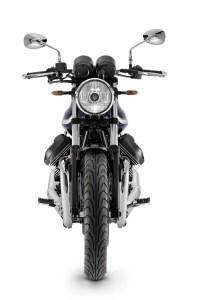 moto-guzzi-v7-special-7