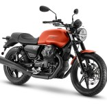 moto-guzzi-v7-stone-1
