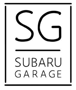 subaru garage
