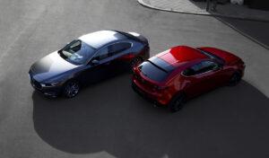 02-2021-Mazda3—Exterior
