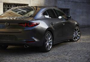 09-2021-Mazda3—Exterior