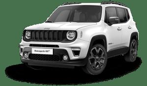 Jeep_Renegade_80th_296_alpinewhite_565x330
