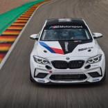 P90401245_highRes_the-bmw-m2-cs-racing