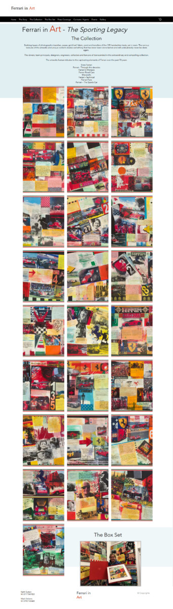 Screenshot_2021-01-25 Home Ferrari in ART