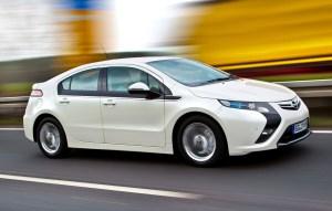 02-Opel-Ampera-265053