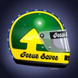 200-helmet-ribeiro