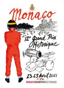 A4-Monaco-739×1024