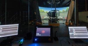 simulatore aci 1