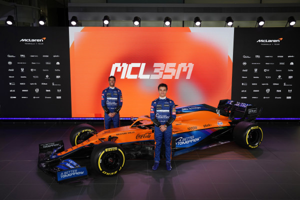 MCL35MDrivers