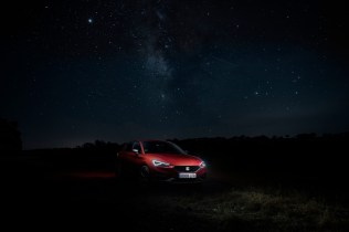 What-do-an-astrophotographer-and-an-automotive-engineer_01_HQ