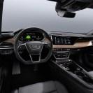 media-Audi e-tron GT quattro_007