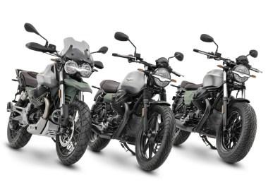 01-motoguzzi-v85tt-v7-v9-versioni-centenario