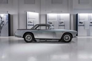 10_Ferrari_400_Superamerica_1959