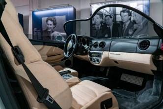 13_Ferrari-300-Barchetta-2000