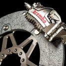 Brembo_dettagli_MotoGP