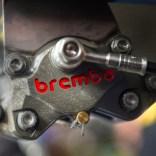 Brembo_pinza posteriore_MotoGP