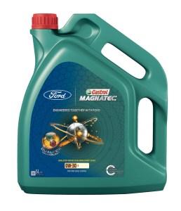 Ford-Magnatec_0W-30-D_5L3