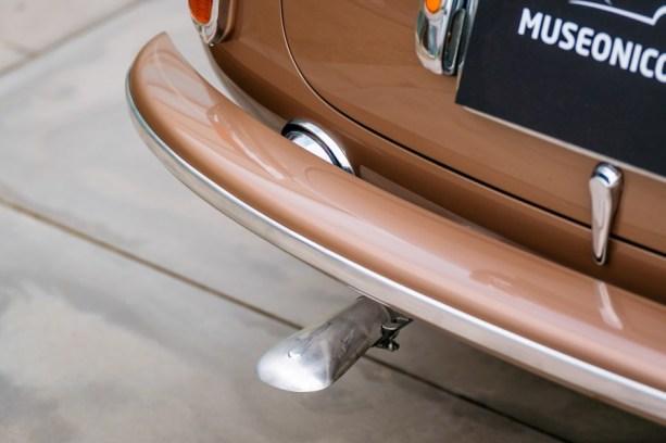 Museo-Nicolis-Maserati-A6-Garage-Italia-Maserati-FuoriSerie-ph-Andrea-Luzardi-1-900x600