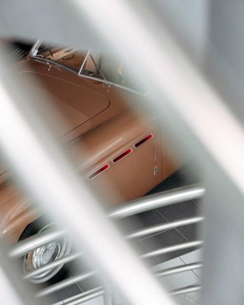Museo-Nicolis-Maserati-A6-Garage-Italia-Maserati-FuoriSerie-ph-Andrea-Luzardi-4-480x600