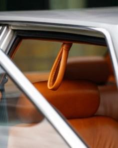 Museo-Nicolis-Maserati-Quattroporte-Garage-Italia-Maserati-FuoriSerie-ph-Andrea-Luzardi-1-480x600