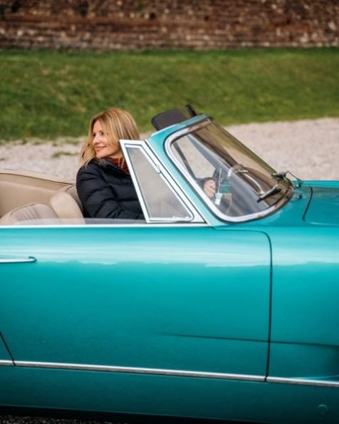 Museo-Nicolis-Maserati-Spider-Vignale-Garage-Italia-Maserati-FuoriSerie-ph-Andrea-Luzardi-7-480x600