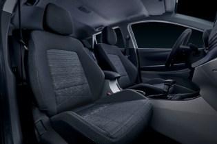 Nuova Hyundai BAYON (10)
