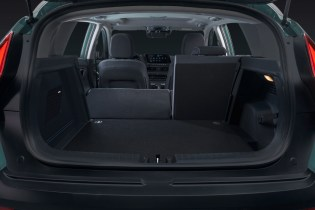 Nuova Hyundai BAYON (14)
