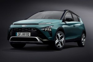 Nuova Hyundai BAYON (7)