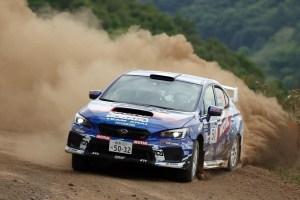 campionato-rally-giapponese-1