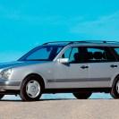 Auto-Salon Genf: regelmäßig exklusiver Premierenort für Mercedes-Benz Geneva Motor Show: Regular exclusive premiere location for Mercedes-Benz