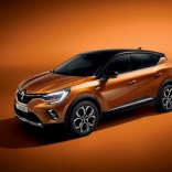 2021 - Story Renault colours the world (11)