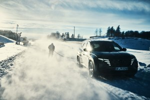 Hyundai_snow_challenge_2021 (3)