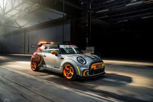 P90417203_highRes_the-mini-electric-pa