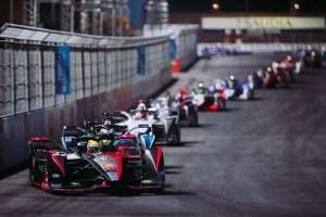 nissan-formula-e-season-7-rome-rounds-3-and-4-oliver-rowland-car-22-22leaf-22-3-