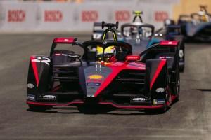 nissan-formula-e-season-7-rome-rounds-3-and-4-oliver-rowland-car-22-22leaf-22-4-