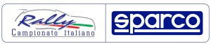 CI_RALLY-SPARCO_LOGHI