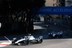 S7_Monaco, Samstag, 8. Mai 2021 – LAT Images