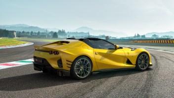 Ferrari_812_Competizione_A_3