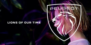 PEUGEOT_PR_LIONSOFTIME3_1