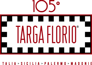 TARGA-FLORIO-105-nero