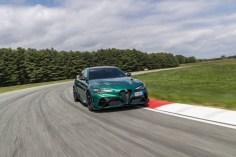 Giulia GTA Montreal Green (8)