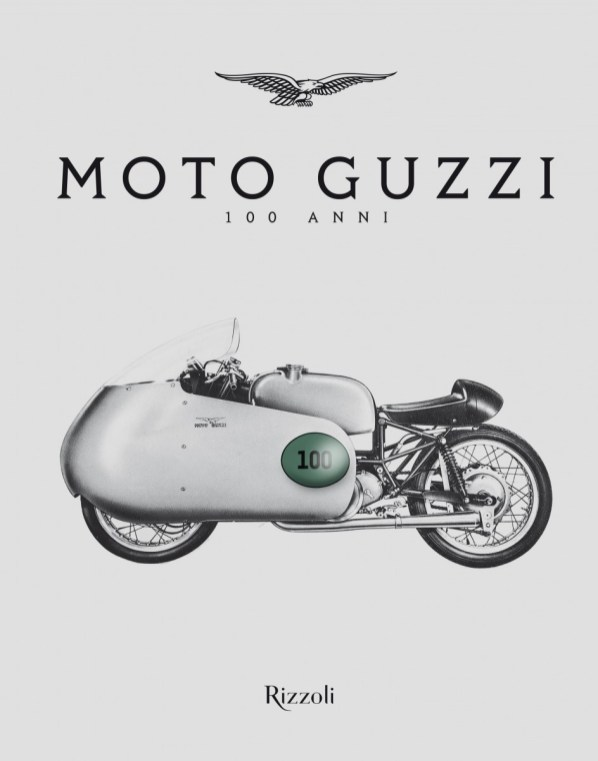 moto-guzzi-copertina