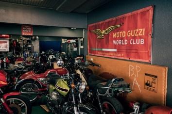 moto-guzzi-dealer-in-japan