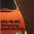 Audi 50 anni All'avanguardia della tecnica_003