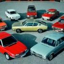 Audi 50 anni All'avanguardia della tecnica_004
